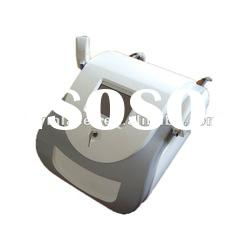 Beauty Equipment IPL For Skin Rejuvenation and Hair Removal