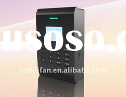 Biometric Access Control SC403 Card Reader