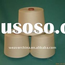 Bright Fiber O/W 40/2 100% Spun Polyester Sewing Thread