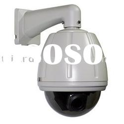 Camera zoom ptz camera zoom ptz manufacturers in lulusoso for Ptz construction