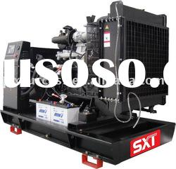 CE and ISO Approved Diesel Standby Generator Sale Diesel Engine Generator