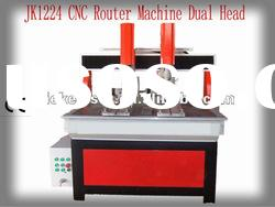 CNC Router machine for wood work 1200x2400mm