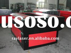 CO2 RL95140HS acrylic laser engraving and cutting machine