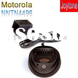 Cheapest portable radio two way charger for GP3688 GP-3188 CP040 (JT-4496)