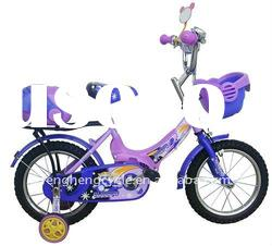 Children Bike/bicycle with high quality