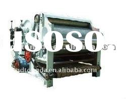 Cloth waste/Fabric waste/Fiber waste opening Machine/For Waste And Recycling