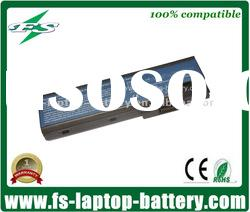 Compatible Laptop Battery BTP-BCA1 for Acer Aspire 7000,7100 TravelMate 5100,5600