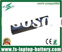 Compatible Laptop Battery SQU-525,BATEFL50L6C40,BATEFL50L6C48 for Acer Aspire 5500 TM2400