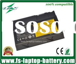 Compatible Notebook Battery BATBY27L for Acer Aspire 1200 TravelMate A550