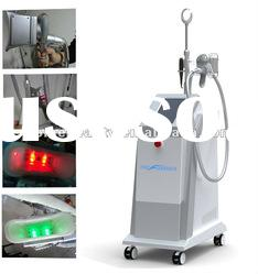 Cryolipolysis slimming laser cellulite reduction beauty equipment
