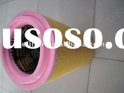 DD60 ATLAS COPCO air compressor air filter