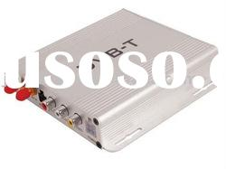 DVB-T Set Top Box , DVB-T box