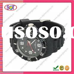 Fashion cheap brand imitative watches for mens 2012