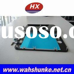 Fast shipping for iPhone 4 lcd screen assembly