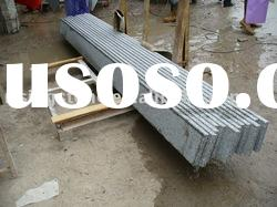 G603 Window Sill (Window Sill, Natural stone Window Sill)