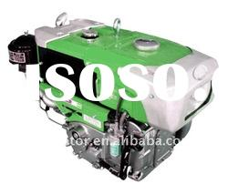 Gasoline Generator! 6kw three phase Wed/LPG/gasoline generator 500w