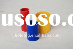 High Quality Low Price High Temperature Silicon Rubber Tube