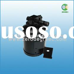 High quality Auto Air Condition Parts - Receiver Drier / filter driers