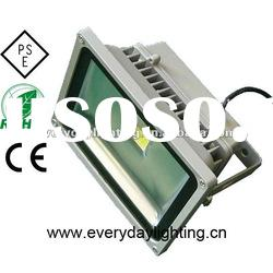 High quality Led flood light with CE ROHS