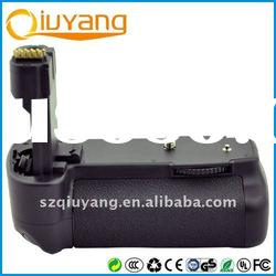 High quality battery grip for Canon EOS 20D,30D,40D,50D