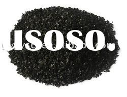 Hot selling first-quality Nut shell granular activated carbon