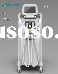 Hottest and advanced elight ipl rf hair removal equipment