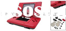 Housing Shell Case Cover for Nintendo DS Lite NDSL