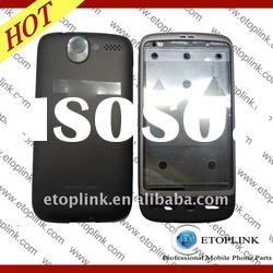Housing for HTC Desire black
