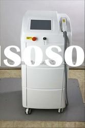 IPL hair removal equipment for spa salon
