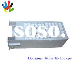 Ink Waste Tank For Epson 11880/7900/9900/7910/9910/7908/9908/7890/9890