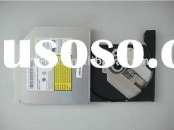 Internal DVD Drive DS-8A2S SATA DVD Writer with Original Quality