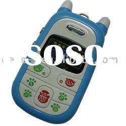 Kid mobile phone,Baby phone,Children mobile phone,Quad band mobile phone DS-88