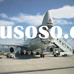 Kunming/Fuzhou-AUH/Abu Dhabi Air Freight Logistics/Air Freight Transportation/Air Cargo Shipping