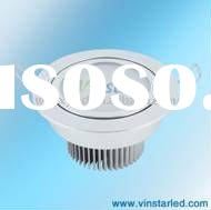 LED cheap ceiling lamps wholesale in China shenzhen