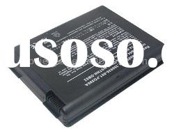 Laptop Battery for COMPAQ Presario R4225CA / Presario R3000, Business Notebook NX9110 Series