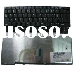 Laptop Keyboard for Acer aspire one a110x keybaord US layout