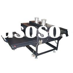 Large Size Digital Cloth Printing Machine(double layer design)