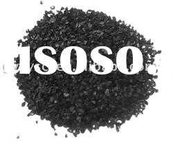 Manufacture first-class Nut shell granular activated carbon