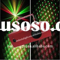 Mini 150mw Twinkling Laser Light Firefly Disco Light