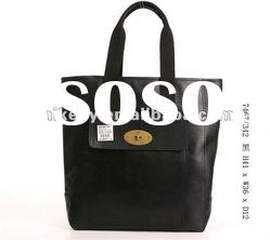 Name brand leather bags.designer handbag wholesale