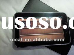 New Android Tablet PC UMPC capacitive touch screen five points touch ultra-thin front camera