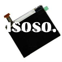 New LCD SCREEN DISPLAY FOR NOKIA E6