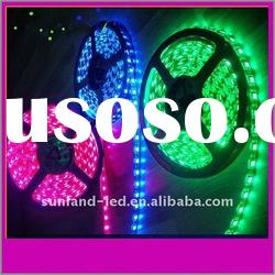 New and Best seller high quality12v flexible led strip light/flexible led strip lights 24v