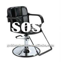 New beauty salon hair Styling chair