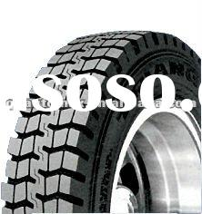 New!! super quality truck tyre 10.00R20 11.00R20 12.00R20
