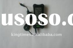 Original 19v 4.74a laptop AC Adapter for IBM