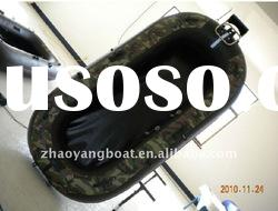 PVC or Hypalon aluminum floor find a fishing boat sale