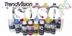 Printing ink For Epson Stylus Photo 810/820/830/925/935/1270/1280/1290/3300