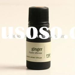 Products oil,ginger essential oil,natural essential oils,pure essential oil