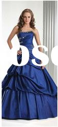Prom Dress,Party Dress,Evening Dress high quality in store Discounted prices spot goods